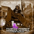 Codeine Cowboy [Explicit] by Tity Boi Aka 2 Chainz