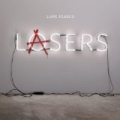 Lasers by Lupe Fiasco