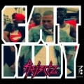 Cat Daddy [Explicit] by Rej3ctz