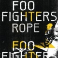 Rope by Foo Fighters
