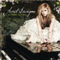 Goodbye Lullaby by Avril Lavigne