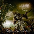 Relentless, Reckless Forever (Standard Version) by Children Of Bodom