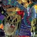 Gravity's Rainbow (Soulwax Remix) by Klaxons