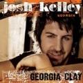 Georgia Clay by Josh Kelley