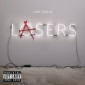 Lasers (Deluxe) [Explicit] [+Video] [+Digital Booklet] by Lupe Fiasco