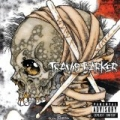 Give The Drummer Some (Deluxe Version) [Explicit] by Travis Barker