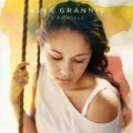Stairwells (Amazon MP3 Exclusive Version) by Kina Grannis