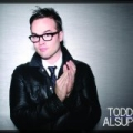 The Only Thing - Single by Todd Alsup