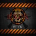 Recon by Ikillya