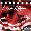 Love Affair [Explicit] by Lil Twist