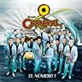 El Número 1 by Banda Carnaval