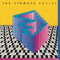Angles [+Digital Booklet] by The Strokes