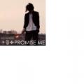 Promise Me Maxi-Single by Kill Hannah