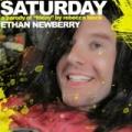 Saturday (A Parody of Rebecca Black's
