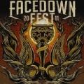 Facedown Records - Facedown Fest 2011 Sampler by Various artists