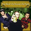 The Best Of House Of Pain & Everlast: Shamrocks & Shenanigans [Explicit] by House of Pain And Everlast