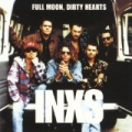 Days Of Rust by Inxs