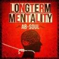 Longterm Mentality [Explicit] by Ab-Soul