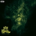 Rolling Papers [Explicit] by Wiz Khalifa