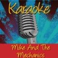 Karaoke - Mike & The Mechanics by Ameritz Karaoke Band
