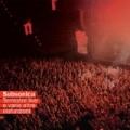 Terrestre Live E Varie Altre Disfunzioni by Subsonica