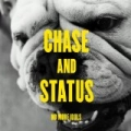 No More Idols [Explicit] by Chase & Status