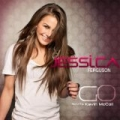 Go (feat. Kevin McCall) - Single by Jessica Ferguson