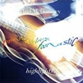 Tripping The Live Fantastic Highlights! by Paul McCartney