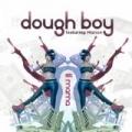 Dough Boy by Lil Mama