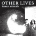 Dark Horse by Other Lives
