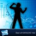 The Karaoke Channel - The Best Of Rock Vol. - 32 by The Karaoke Channel