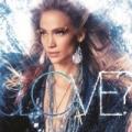 Love? (Deluxe Version) by Jennifer Lopez