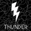 Thunder by Lucy Love
