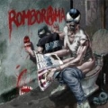 Romborama by Bloody Beetroots
