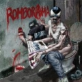 Romborama (feat. All Leather) by Bloody Beetroots