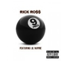 9 Piece [Explicit] by Rick Ross