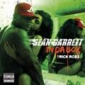 In Da Box [Explicit] by Sean Garrett ft. Rick Ross