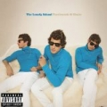 Turtleneck & Chain [Explicit] [+Digital Booklet] by The Lonely Island