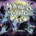 Immaculate Misconception by Motionless In White