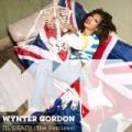 Til Death (Remixes) by Wynter Gordon
