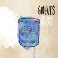 On The Rocks [Explicit] by Grieves