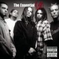 The Essential Korn [Explicit] by Korn