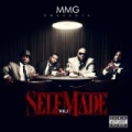 MMG Presents: Self Made, Vol. 1 [Explicit] by Various artists
