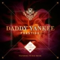 Ven Conmigo (feat. Prince Royce) - Single by Daddy Yankee