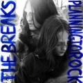 The Breaks by Planningtorock