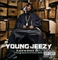 Let's Get It: Thug Motivation 101 [Explicit] by Young Jeezy