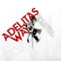 Home School Valedictorian by Adelitas Way
