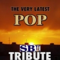 Love Love - Tribute to Take That (Cover Version) - Single by Pop 2011