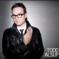 Todd Alsup by Todd Alsup