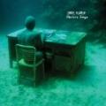 Ukulele Songs by Eddie Vedder